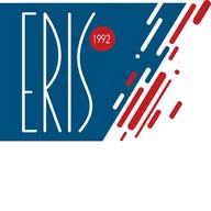 Eris Academy